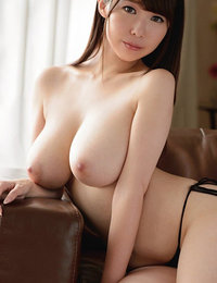 Asian Boobs pics
